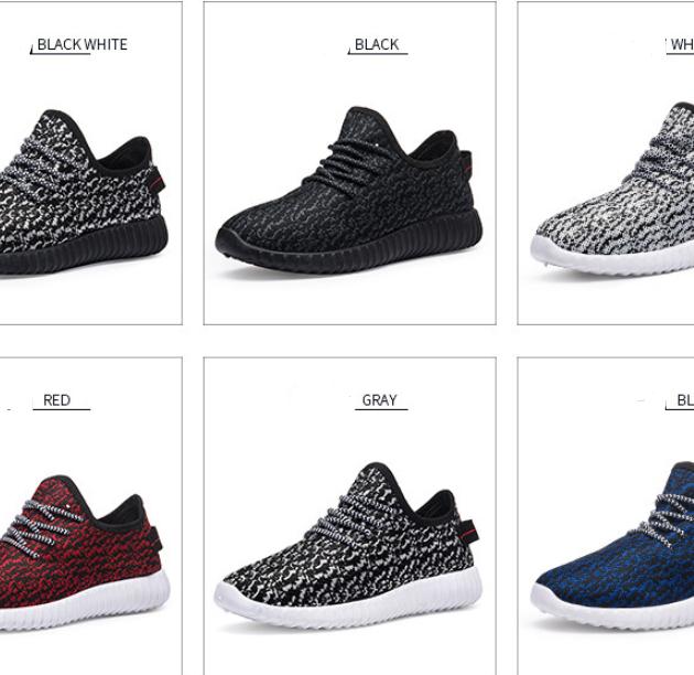 Wangdu men's and women's shoes manufacturers selling coconut LV head strap shoes wholesale