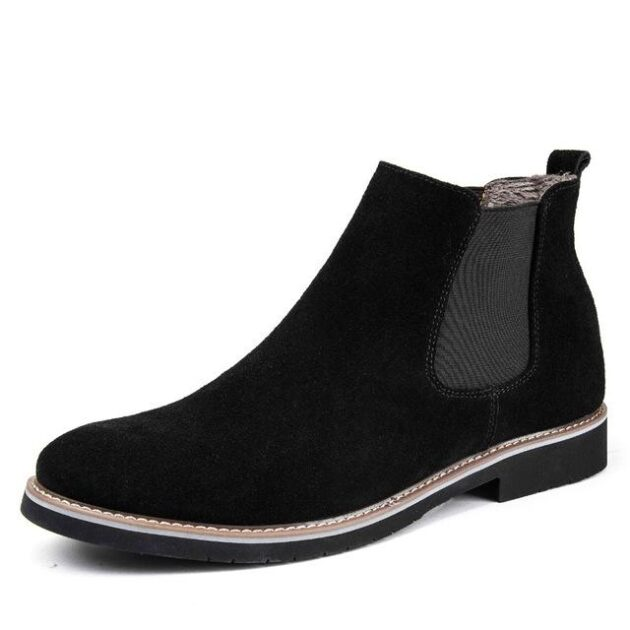 Onegin Casual Shoes