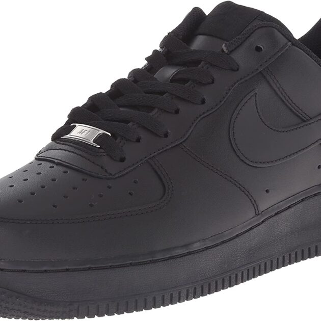 Nike Kids' Air Force 1